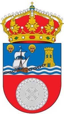 ESCUDO DE CANTABRIA