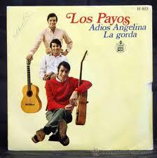 LOS-PAYOS-04