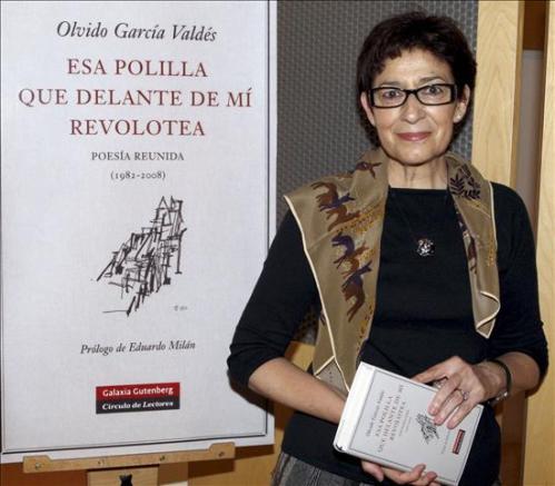 Olvido-García-Valdés-04
